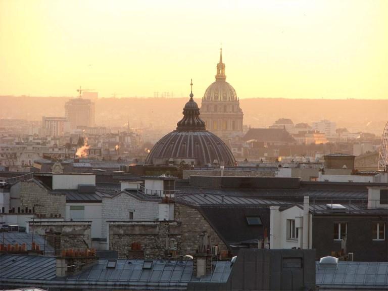 040317_sur_les_toits_de_paris_1