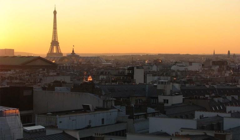 040317_sur_les_toits_de_paris_2