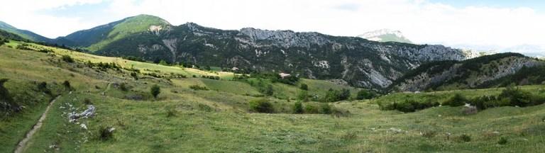 150417_Barulade_en_Serrois_5