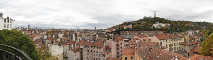 220417_Week-end_a_Lyon_1