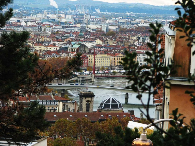 220417_Week-end_a_Lyon_11
