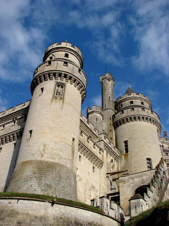 290417_Pierrefonds_chateau_imaginaire_1