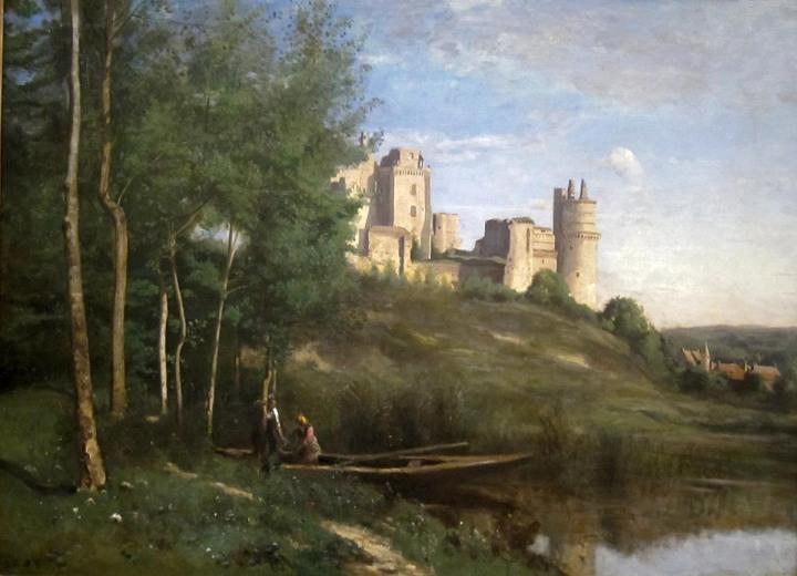 290417_Pierrefonds_chateau_imaginaire_2