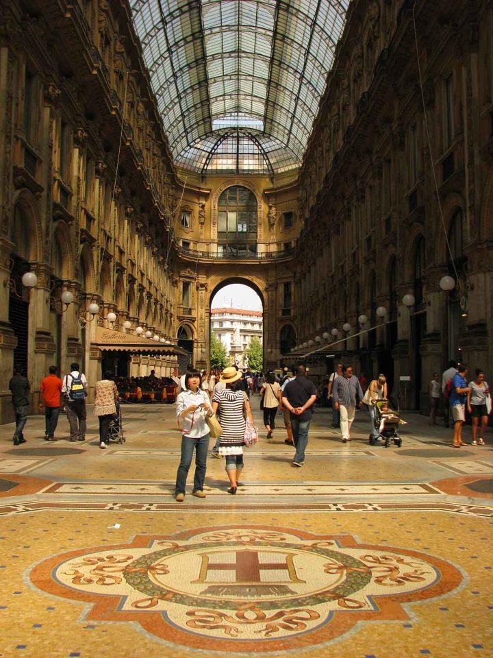 200517_Où_flaner_a_Milan_11