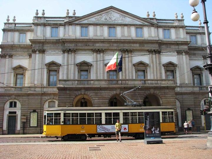 200517_Où_flaner_a_Milan_15