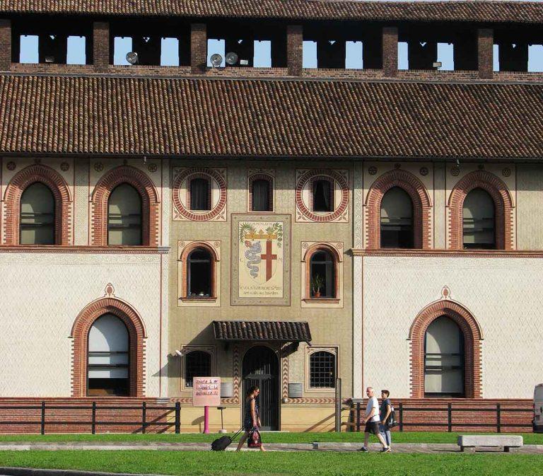 200517_Où_flaner_a_Milan_17