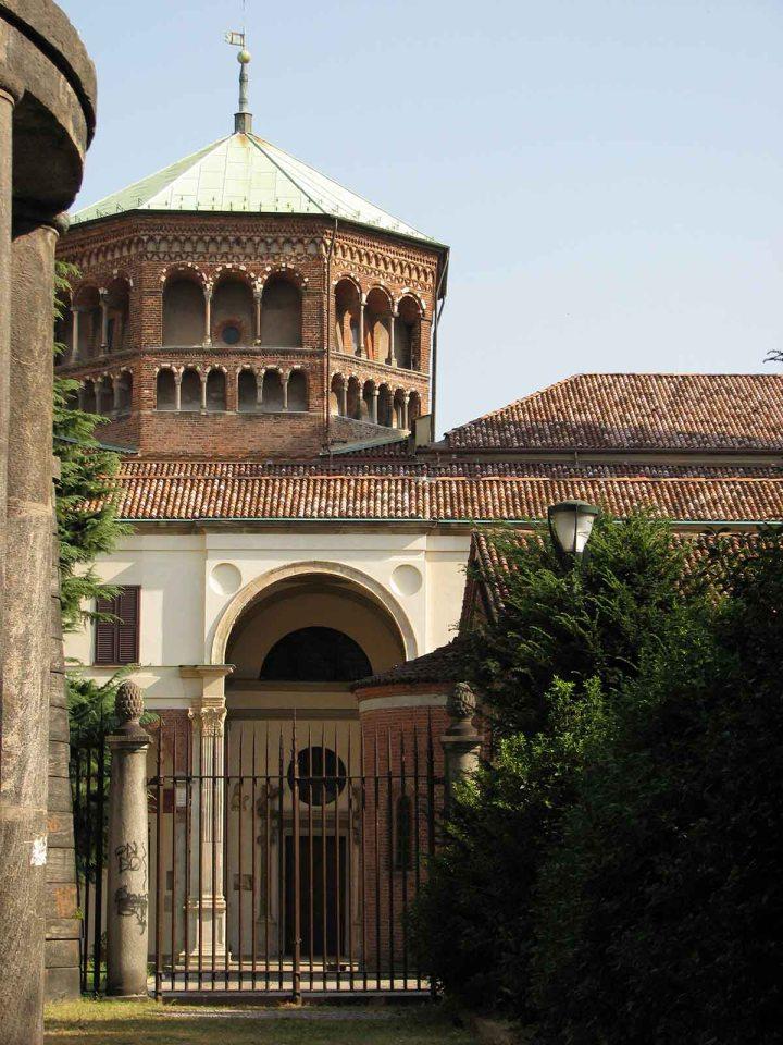 200517_Où_flaner_a_Milan_19