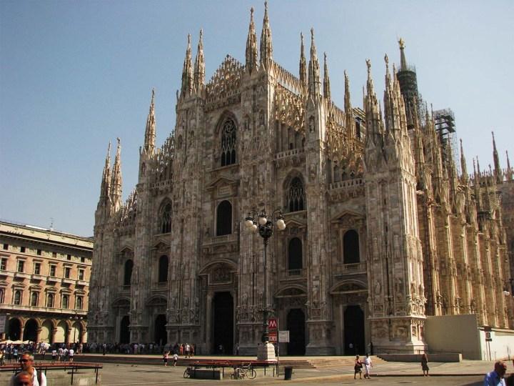 200517_Où_flaner_a_Milan_2