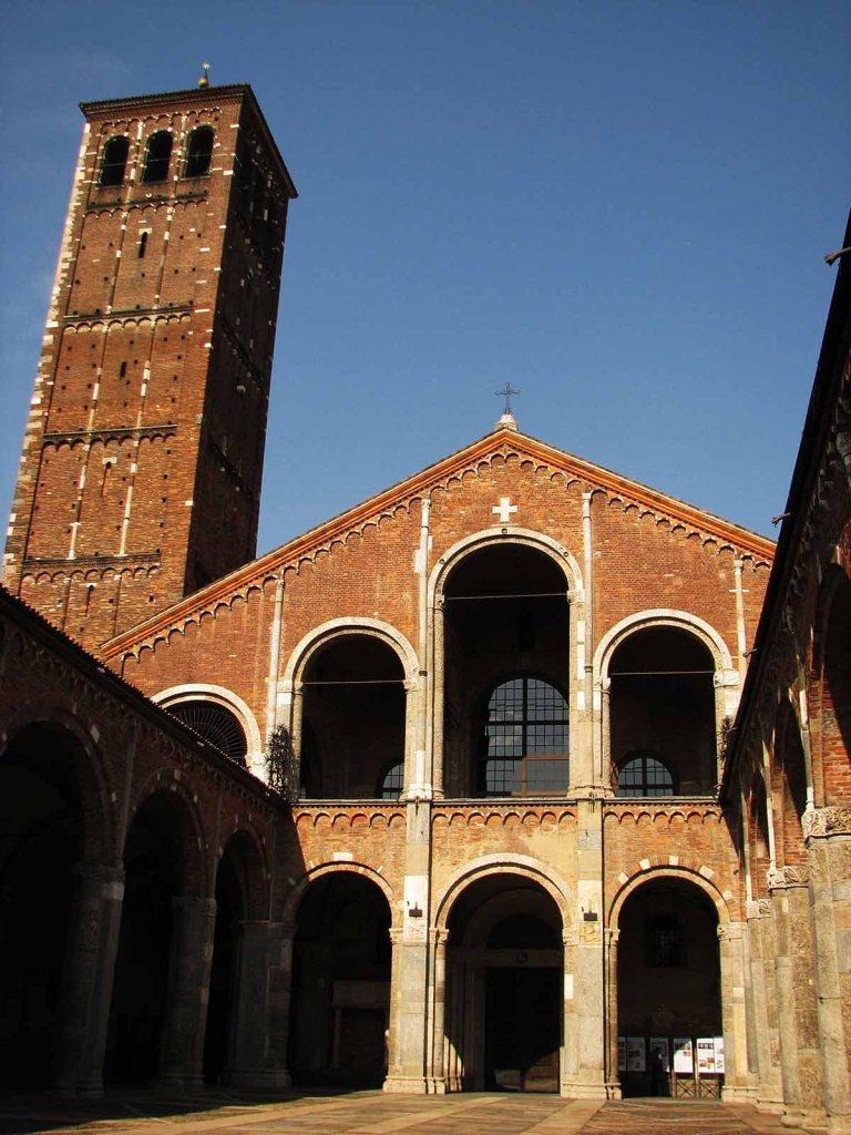 200517_Où_flaner_a_Milan_20