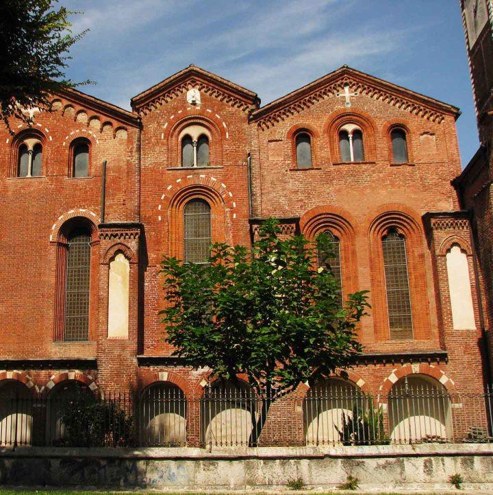 200517_Où_flaner_a_Milan_22