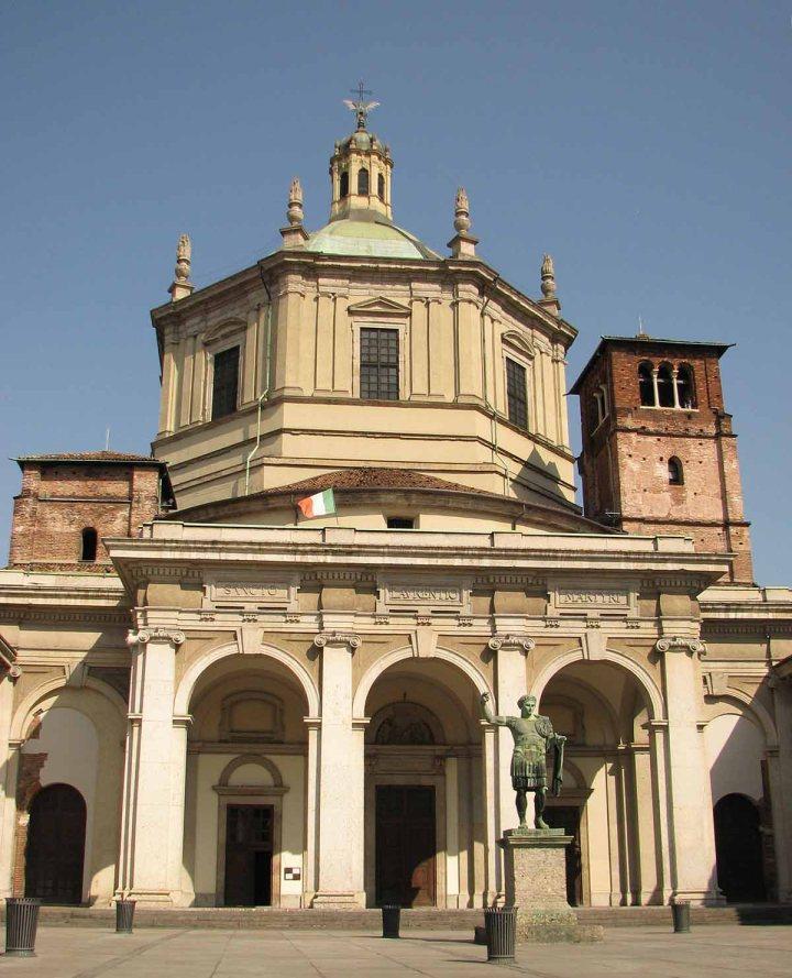 200517_Où_flaner_a_Milan_24