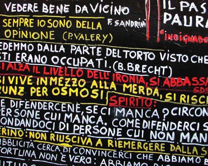 200517_Où_flaner_a_Milan_28