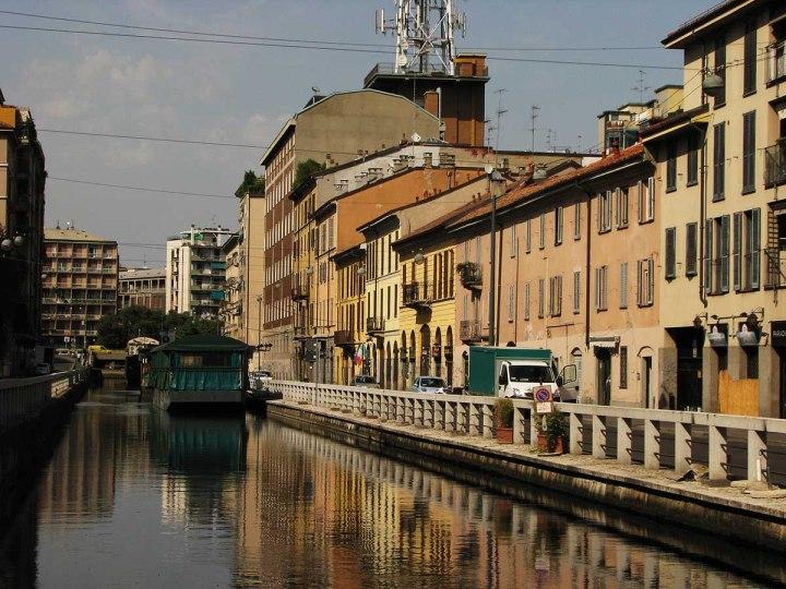 200517_Où_flaner_a_Milan_30