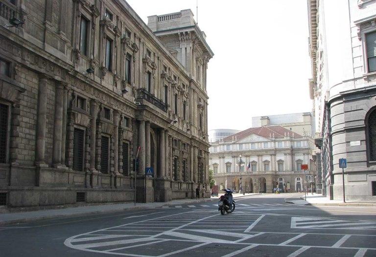 200517_Où_flaner_a_Milan_33
