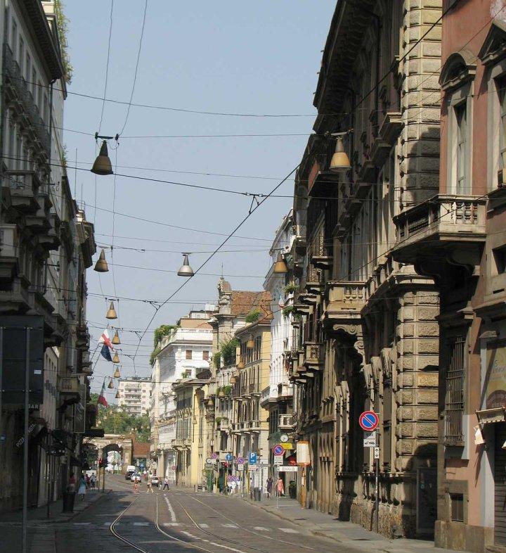 200517_Où_flaner_a_Milan_34