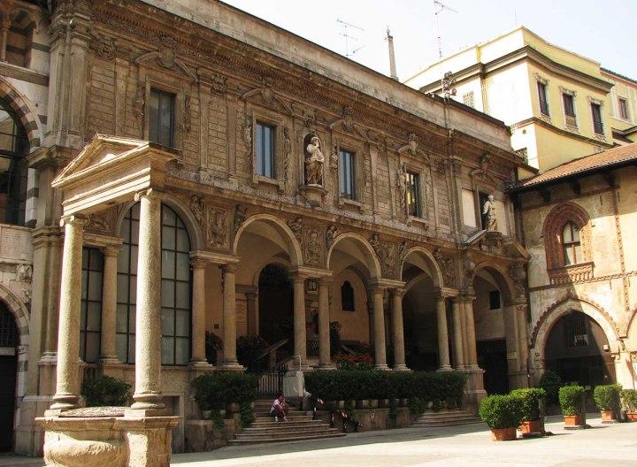 200517_Où_flaner_a_Milan_35
