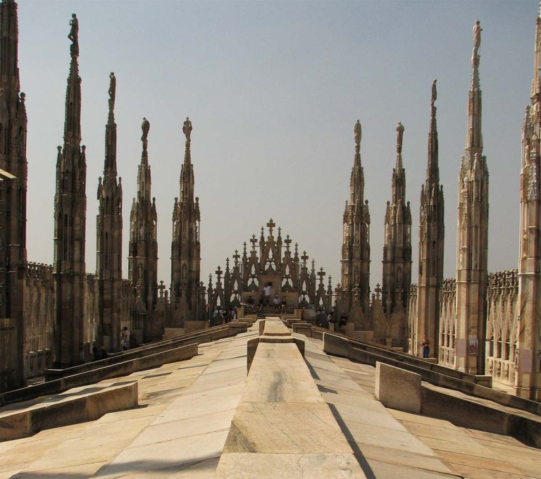 200517_Où_flaner_a_Milan_6