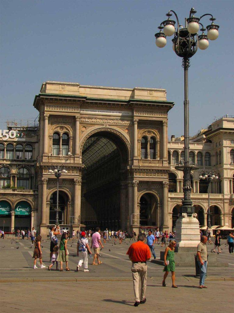 200517_Où_flaner_a_Milan_9