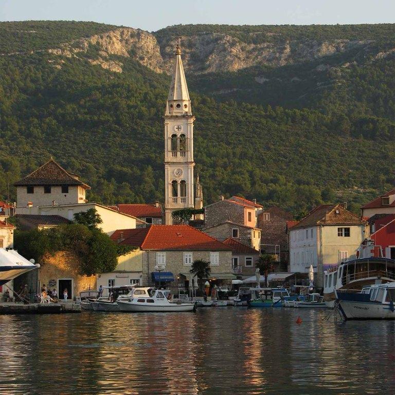 170617_Hvar_perle_de_l_Adriatique_1