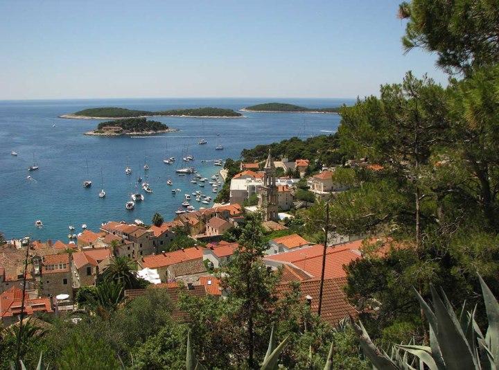 170617_Hvar_perle_de_l_Adriatique_10