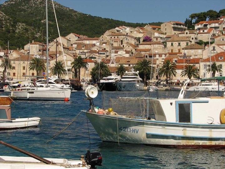 170617_Hvar_perle_de_l_Adriatique_16
