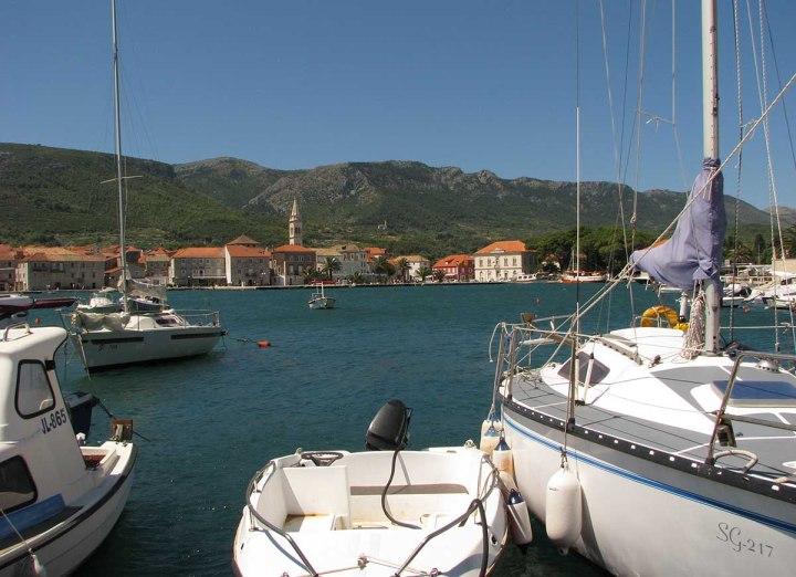170617_Hvar_perle_de_l_Adriatique_24