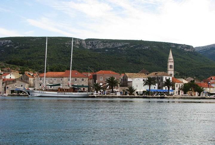 170617_Hvar_perle_de_l_Adriatique_3