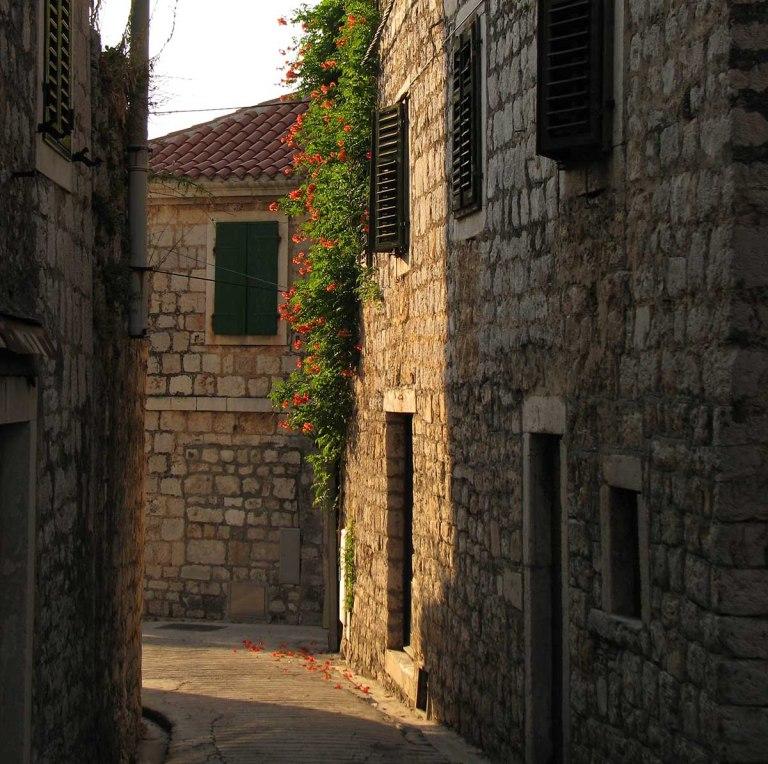 170617_Hvar_perle_de_l_Adriatique_4