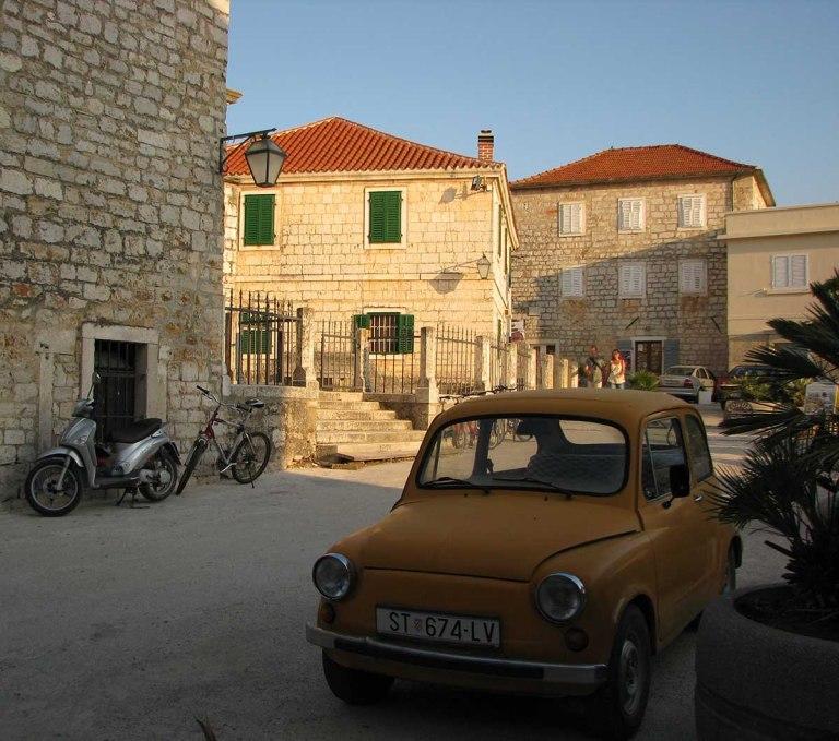 170617_Hvar_perle_de_l_Adriatique_5