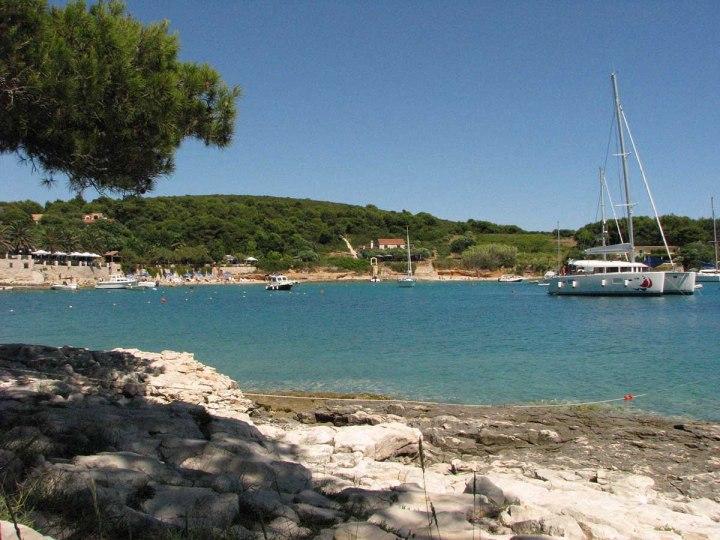 170617_Hvar_perle_de_l_Adriatique_9