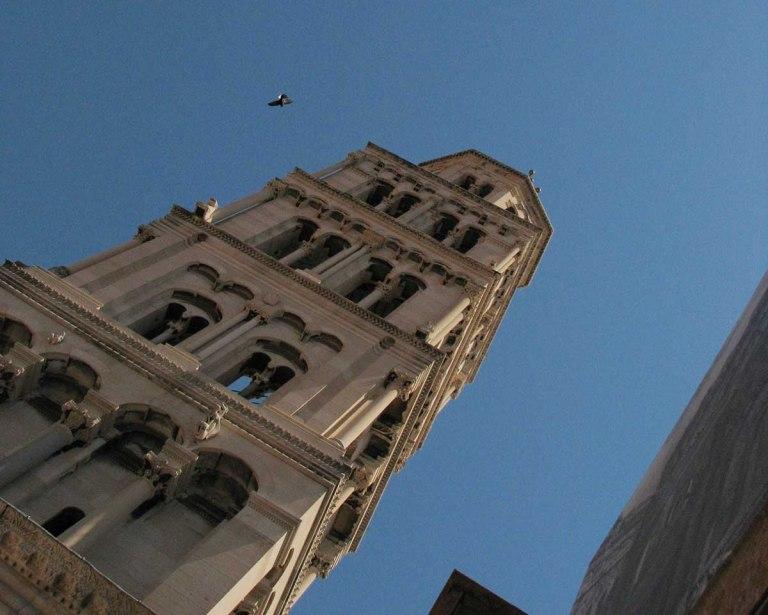 020717_Split_le_palais_devenu_ville_14