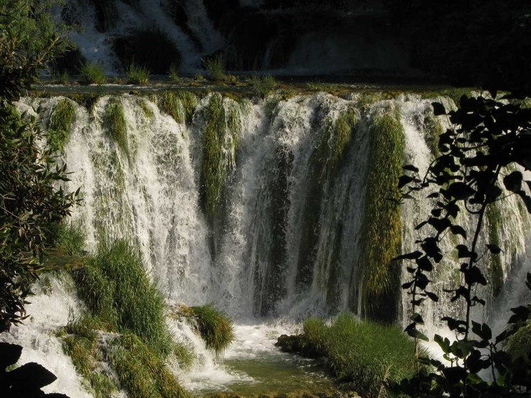 170717_Krka_paradis_des_eaux_et_forets_10