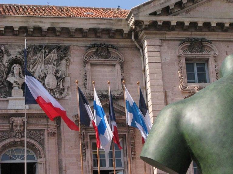 180917-Le_jour-ou_j_ai_eu_un_coup_de_coeur_pour_marseille_1