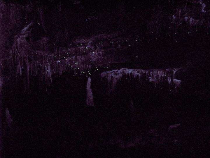 051017_Voyage_au_centre_de_la_Terre_aux_grottes_de_Lacave_12