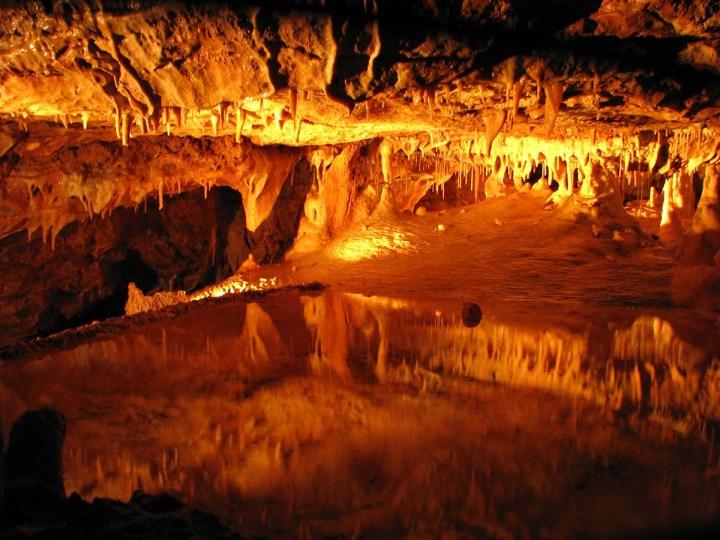 051017_Voyage_au_centre_de_la_Terre_aux_grottes_de_Lacave_2