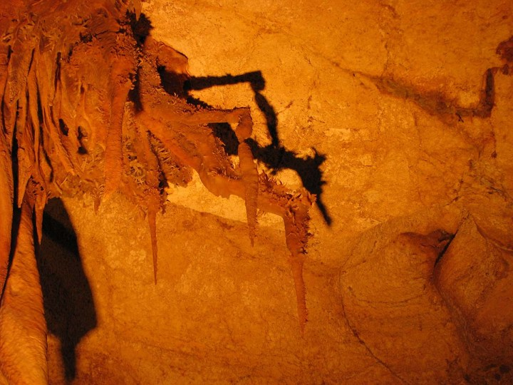 051017_Voyage_au_centre_de_la_Terre_aux_grottes_de_Lacave_8