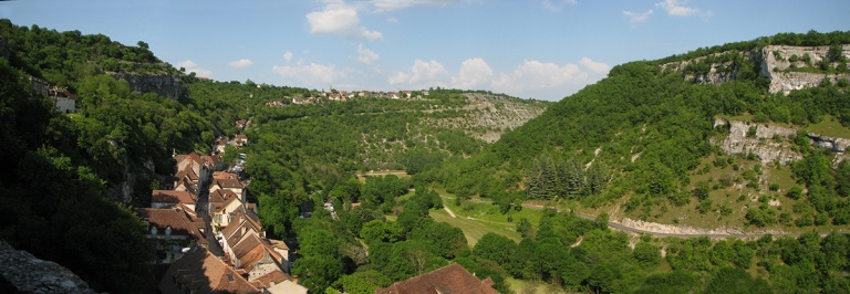 181117_En_Quercy_pays_des_villages_de_pierres_blondes_1