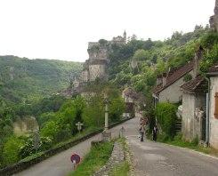 181117_En_Quercy_pays_des_villages_de_pierres_blondes_10
