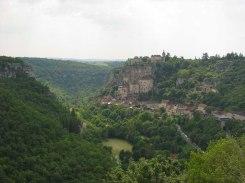 181117_En_Quercy_pays_des_villages_de_pierres_blondes_11