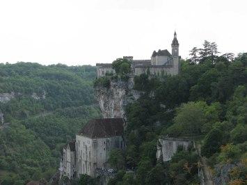 181117_En_Quercy_pays_des_villages_de_pierres_blondes_12