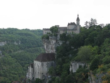 181117_En_Quercy_pays_des_villages_de_pierres_blondes_12