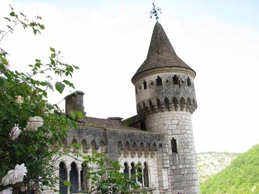 181117_En_Quercy_pays_des_villages_de_pierres_blondes_16