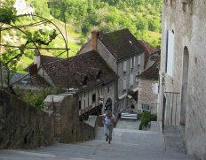 181117_En_Quercy_pays_des_villages_de_pierres_blondes_17