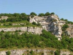 181117_En_Quercy_pays_des_villages_de_pierres_blondes_18