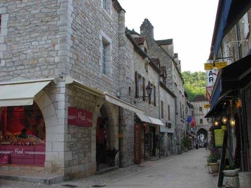 181117_En_Quercy_pays_des_villages_de_pierres_blondes_19