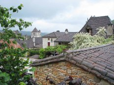 181117_En_Quercy_pays_des_villages_de_pierres_blondes_2