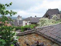 181117_En_Quercy_pays_des_villages_de_pierres_blondes_2
