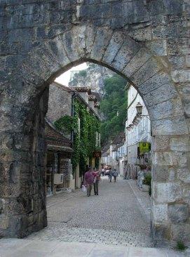 181117_En_Quercy_pays_des_villages_de_pierres_blondes_20