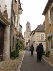 181117_En_Quercy_pays_des_villages_de_pierres_blondes_23