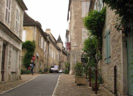 181117_En_Quercy_pays_des_villages_de_pierres_blondes_24